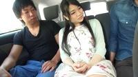 S Model 113 2.5 Seconds Fuck : Misaki Oosawa (Blu-ray) - Video Scene 1, Picture 2