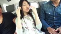 S Model 113 2.5 Seconds Fuck : Misaki Oosawa (Blu-ray) - Video Scene 1, Picture 4