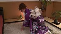 S Model 117 2.5 Seconds Fuck x2 : Eri Hosaka (Blu-ray) - Video Scene 1, Picture 8