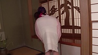 S Model 121 Beauty Secretary : Nanami Hirose - Video Scene 1, Picture 1