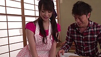 S Model 121 Beauty Secretary : Nanami Hirose - Video Scene 1, Picture 8