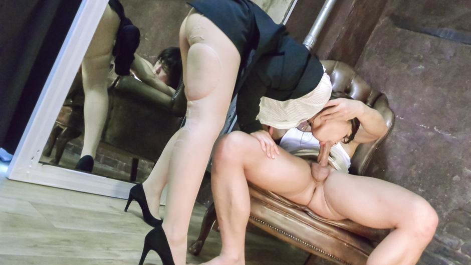 松木栄子貧乳美少女猫耳コスプレ誘惑かわいすぎる仕草と小ぶりなおっぱいがかわいさ%Distiny吾妻町