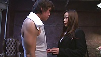 S Model 125 Working Woman : Shiona Suzumori (Blu-ray) - Video Scene 1, Picture 4