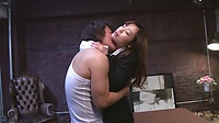 S Model 125 Working Woman : Shiona Suzumori (Blu-ray) - Video Scene 1, Picture 8
