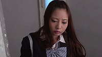 S Model 138 A Young Friend Becoming Gal : Yuria Mano (Blu-ray) - Video Scene 1, Picture 4