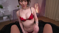 S Model 139 Queen of Soap : Airi Miyazaki (Blu-ray) - Video Scene 1, Picture 4