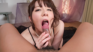 S Model 139 Queen of Soap : Airi Miyazaki (Blu-ray) - Video Scene 1