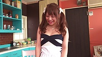 S Model 143 Cute Gal's Exposed Training : Yuuka Kaede (Blu-ray) - Video Scene 1, Picture 3