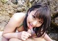 S Model 60 : Megumi Haruka (Blu-ray) - Video Scene 4