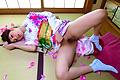 Japan amateur porn show with superb Rei Mizuna