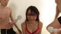 Samurai Porn 32 - Video Scene 1, Picture 1