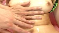 サムライポルノ レボリューション 35 : ユリナ - ビデオシーン 1, Picture 40