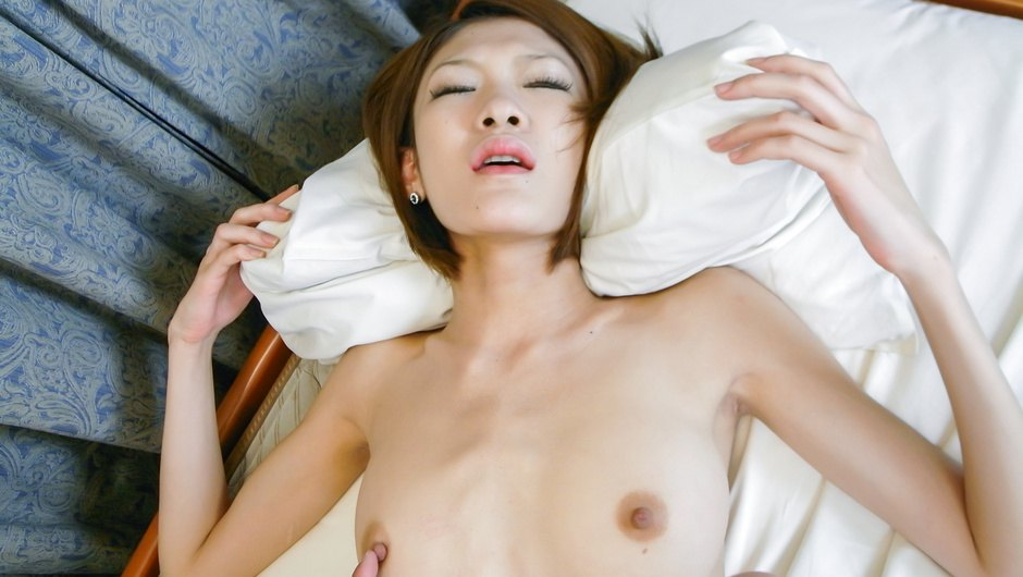 Asian vagina pictures