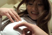 Asian amateur porn with lovelyYukina Mori Photo 11