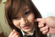 Asian amateur porn with lovelyYukina Mori Photo 2