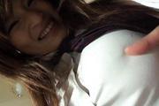 Asian amateur porn with lovelyYukina Mori Photo 4