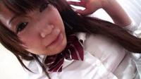 ジャパンズ ネクスト ティーンアイドル - ビデオシーン 1, Picture 8