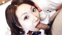 ジャパンズ ネクスト ティーンアイドル - ビデオシーン 1