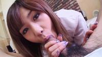 日本の素人ギャル~Teen Japan 8 - ビデオシーン 1, Picture 78