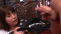 KIRARI 19 : Hinata Tachibana (Blu-ray) - Video Scene 10, Picture 42