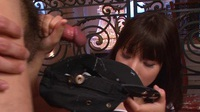 KIRARI 19 : Hinata Tachibana (Blu-ray) - Video Scene 10, Picture 46