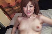 Mizuki - 水木在铁杆给日本口交 - 图片 12