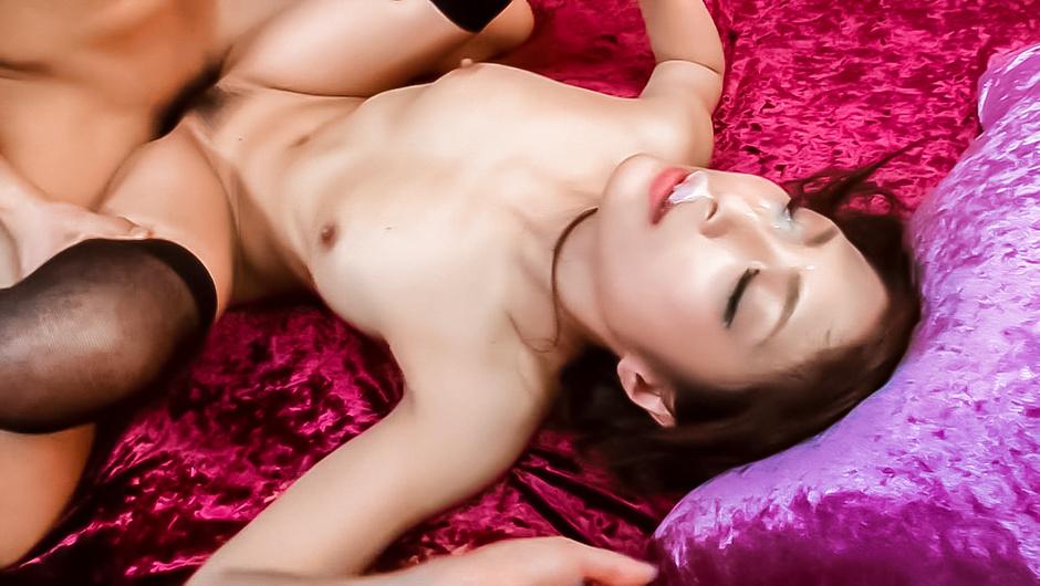 塚田奈美恵ヤンキー捜査官の初音みのりが捜査のため乗り込んだ学園で拘束されて屈辱の性調教に処されてる豊丸アシガラカミグンカイセイマチ