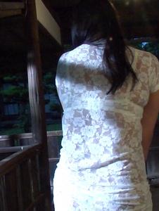 Ryoko Murakami - Asian blowjob videos with naughtyRyoko Murakami - Screenshot 10
