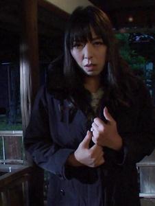 Ryoko Murakami - Asian blowjob videos with naughtyRyoko Murakami - Screenshot 2