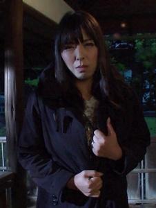 Ryoko Murakami - Asian blowjob videos with naughtyRyoko Murakami - Screenshot 3