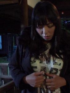Ryoko Murakami - Asian blowjob videos with naughtyRyoko Murakami - Screenshot 5