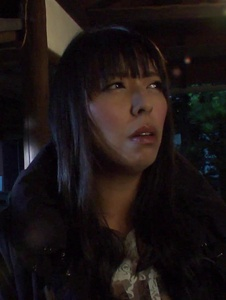 Ryoko Murakami - Asian blowjob videos with naughtyRyoko Murakami - Screenshot 6