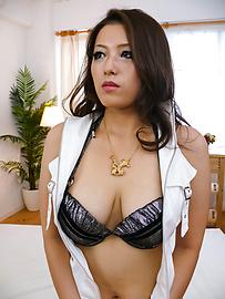 Meisa Hanai - เมอิสะ hanai ห่วยวู้ดดี้ในหมา -  2 รูปภาพ