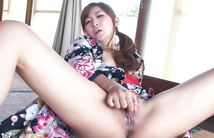Asian girl sucking cock in sloppy manners  asian woman, asian models