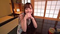 CATWALK POISON 125 Cutie Kitty Girlfriend's Immediate Fuck : Yuria Mano (Blu-ray) - Video Scene 2, Picture 2