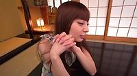 CATWALK POISON 125 Cutie Kitty Girlfriend's Immediate Fuck : Yuria Mano (Blu-ray) - Video Scene 2, Picture 4
