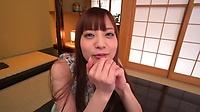 CATWALK POISON 125 Cutie Kitty Girlfriend's Immediate Fuck : Yuria Mano (Blu-ray) - Video Scene 2, Picture 6