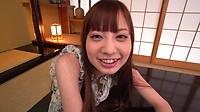 CATWALK POISON 125 Cutie Kitty Girlfriend's Immediate Fuck : Yuria Mano (Blu-ray) - Video Scene 2, Picture 8
