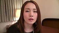 CATWALK POISON 126 A High-Spec Girl Japorn Debut : Misuzu Tachibana (Blu-ray) - Video Scene 2, Picture 2