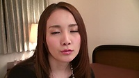 CATWALK POISON 126 A High-Spec Girl Japorn Debut : Misuzu Tachibana (Blu-ray) - Video Scene 2, Picture 4