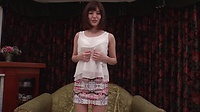 CATWALK POISON 137 Debut : Yua Ariga (Blu-ray) - Video Scene 2, Picture 5