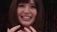 CATWALK POISON 137 Debut : Yua Ariga (Blu-ray) - Video Scene 2, Picture 6