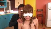 CATWALK POISON 42 : Rinka Aiuchi - Video Scene 2, Picture 56
