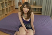 Super spicy Japanese group sex with Hina Misaki Photo 3