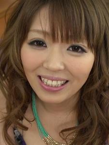 Hina Misaki - Asian masturbating scenes along insolentHina Misaki - Screenshot 5