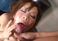 CATWALK POISON 07 : Ren Mizumori - Video Scene 2