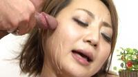 Ero Body Vol. 3 : 白石優 - ビデオシーン 2, Picture 45