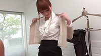 LaForet Girl 56 Cry Out Her Climax : Yui Hatano - Video Scene 2, Picture 6