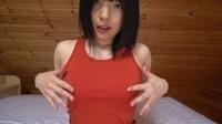ラフォーレ ガール Vol.3 : みなみ愛梨 (ブルーレイ版) - ビデオシーン 2, Picture 3