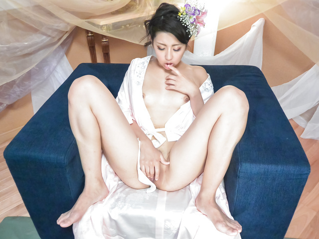Yuna Hottest Sex Videos Search Watch And Rate Yuna-pic3285